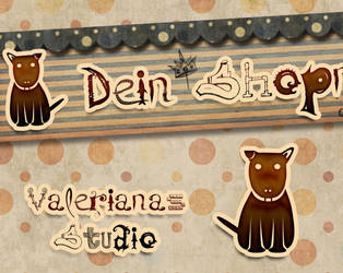 A dogs life by ValerianaSolaris