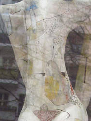 Pottery Katharina Link by ValerianaSolaris