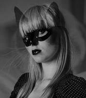 meow by efedrina