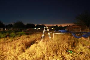 NightTime. by kdtirado
