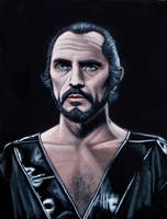 Zod by BruceWhite