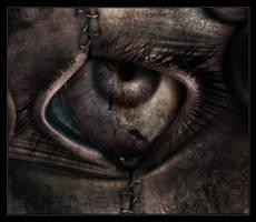 Tender Dreams by Suriasys