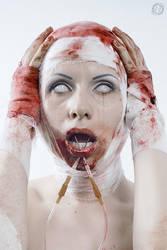 Anesthesia by LahmatTea