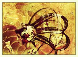 In harmony by visualjenna