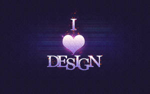 I Love Design, and you? by aeli9