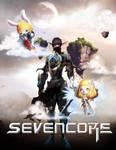 SevenCore Poster by aeli9
