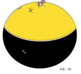Wanda inflated by ZigZag123