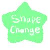 Shapechange-Graphic-Clicked