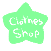 Clothes-Shop-Graphic-Clicked