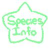 Species-Info-Graphic