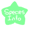 Species-Info-Graphic-Clicked