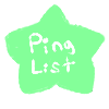 Pinglist-Graphic-Clicked