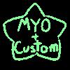 MYO-and-Customs-Graphic