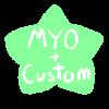 MYO-and-Customs-Graphic-Click