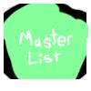 Masterlist-Graphic-Clicked