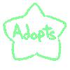 Adopts-Graphic
