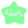 Adopts-Graphic-Clicked