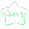 Quests-Graphic