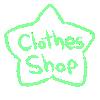 Clothes-Shop-Graphic