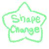 Shapechange-Graphic