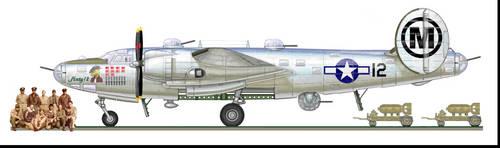 Swift Fox Mk-1 by Maty12 by Jimbowyrick1