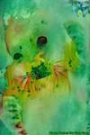 Dream Seal 8/7/17 - Medieval Banana Smell by MatthewandKatlayn