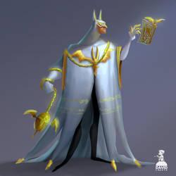 Holy Batman by Ardinaryas