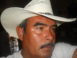 coronadopublicidad's Profile Picture