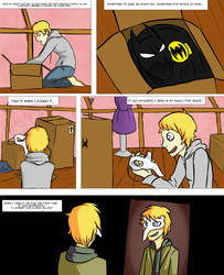 Creeps - pg.40 by FungalZombieX