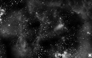 Stars Wallpaper by Silent-Broken-Wish