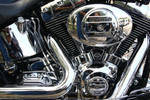 V Twin by finhead4ever