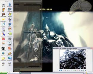 MJE Desktop v10 by eyes-of-jade