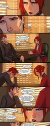 i believe we have a failure to communicate... by shiniez