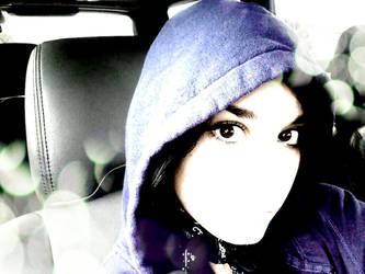 Eyes...Just eyes O.O by Ai-Died