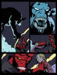 Hellboy Colors Pg 03 by Fatboy73