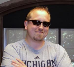 The-Moocat's Profile Picture