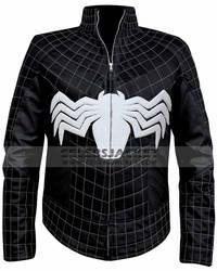 Venom Jacket by CelebrityJackets