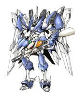 accretia planet war suit by nutcracker143