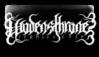 Wodensthrone Stamp by Raiden-Silverfox