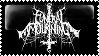 Funeral Mourning Stamp by Raiden-Silverfox