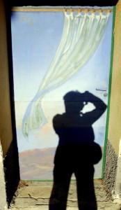 Tircisia's Profile Picture