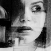 frail reflection of spirit by PsycheAnamnesis