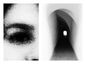 oculus by PsycheAnamnesis