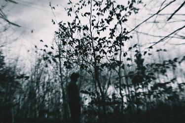 repression by PsycheAnamnesis