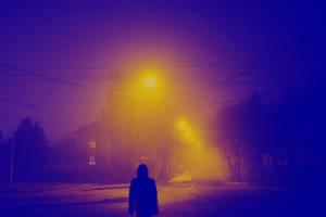 lullabies by PsycheAnamnesis