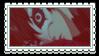 akira stamp by kougaon