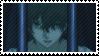 prisoner of fate stamp by kougaon