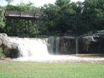Tonkawa Falls 2 by heiji-cas-dean