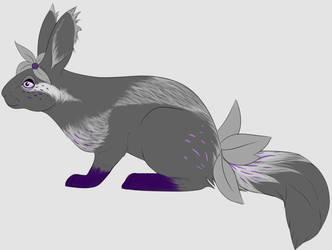 Request: Secret-Nija-Super-M's Gala by Troodontidae