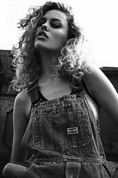 Gemma Janes by Pixel-Spotlight